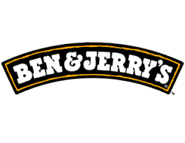Ben & Jerry's adresses in Basildon' Essex