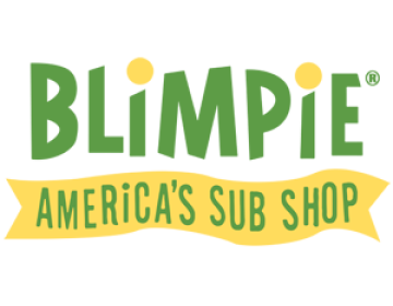 Blimpie adresses in Huddersfield' West