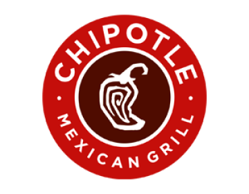 Chipotle adresses in London' Great