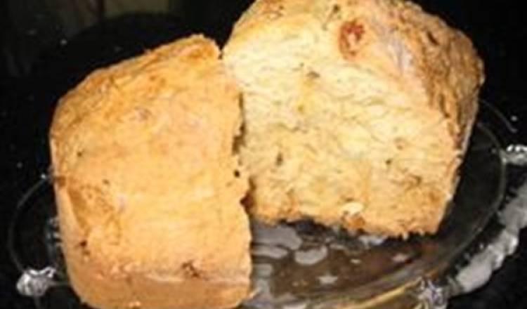 McNamara's Irish Soda Bread