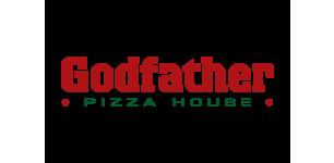 Godfather Pizza restaurants