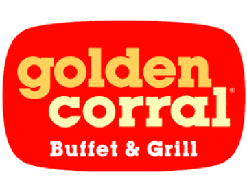 Golden Corral adresses in Stocksbridge' South