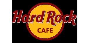 Hard Rock Cafe  restaurants