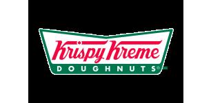 Krispy Kreme restaurants