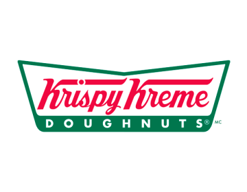 Krispy Kreme adresses in Southampton' Hamps