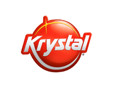Krystal adresses in Birmingham' West