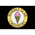 Marble Slab Creamery restaurants