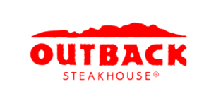 Outback Steakhouse restaurants