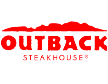 Outback Steakhouse adresses in Romford' Great