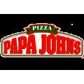 Papa John's restaurants