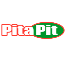 Pita Pit restaurants