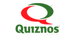 Quiznos restaurants