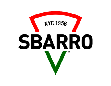 Sbarro adresses in Woking' Surre