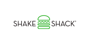 Shake Shack restaurants