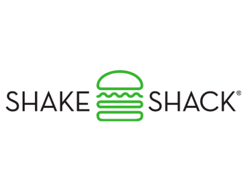 Shake Shack adresses in Derby' Derby