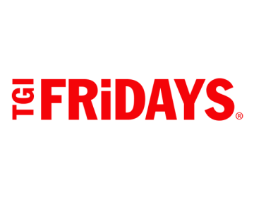 T.G.I. Friday's adresses in Renfrew' Renfr