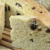 Grandma McAndrews' Irish Soda Bread